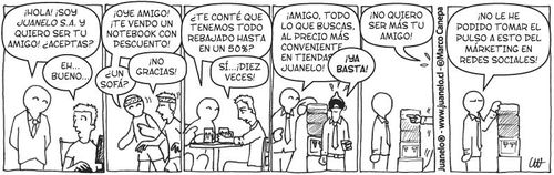 juanelo-marketing