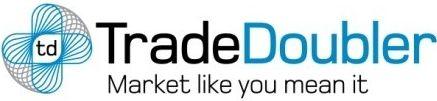 logo-tradedoubler