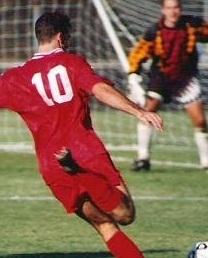 futbol-wikipedia