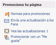 promociona-pagina-facebook