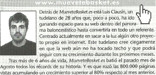 muevetebasket-en-plazanueva