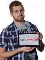 hector mainar
