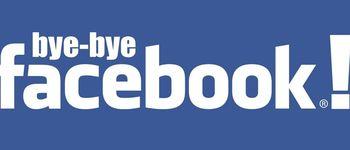 adios-facebook