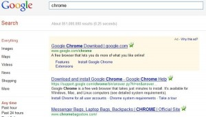 chrome-google-300x171